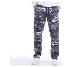 BODY ACTION PANTS