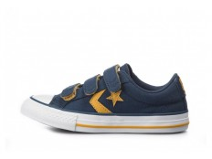 CONVERSE STAR PLAYER EV V OX