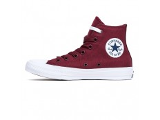 ALL STAR CHUCK TAYLOR II HI