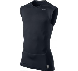 CORE COMPRESSION SL TOP 2.0