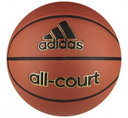 ADIDAS ALL COURT BBALL