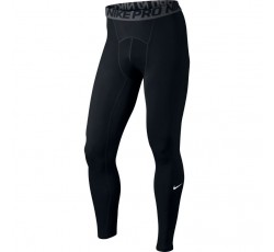 CORE COMPRESSION TIGHT 2.0