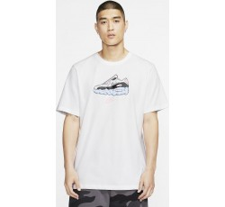 NIKE AIR MENS AIR MAX 90 T-SHIRT