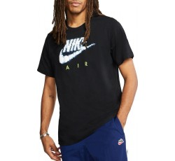 NIKE AIR ILLUSTRATION TEE