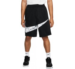NIKE DRI-FIT MENS SHORT