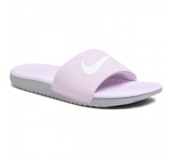 NIKE KAWA SLIDE GS