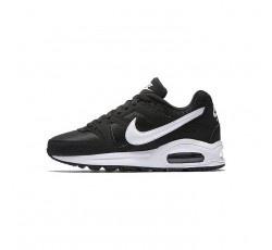 !AIR MAX COMMAND FLEX (GS)
