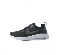 !AIR MAX MOTION LW (GS)