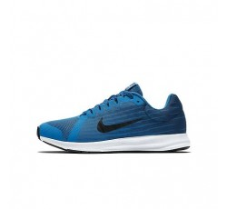 !NIKE DOWNSHIFTER 8 (GS)