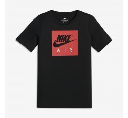 NSW TEE AIR LOGO