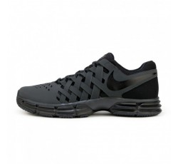 !NIKE LUNAR FINGERTRAP