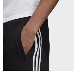 3STRIPES SHORT