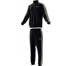 3STRIPES WOVEN TRACKSUIT
